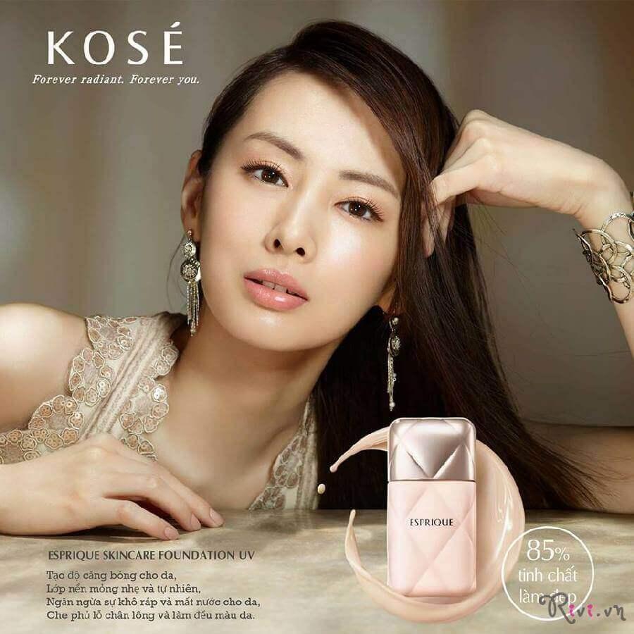 kem-nen-kose-trang-diem-esprique-skincare-foundation-uv-02