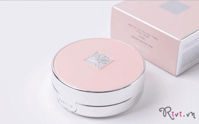 kem-nen-missha-makeup-missha-signature-bb-cake-spf50pa-no21-01