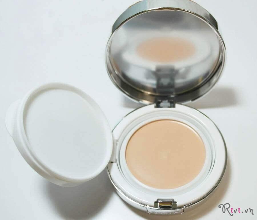 Kem nền MISSHA Makeup MISSHA SIGNATURE BB CAKE SPF50/PA+++ (NO.21)