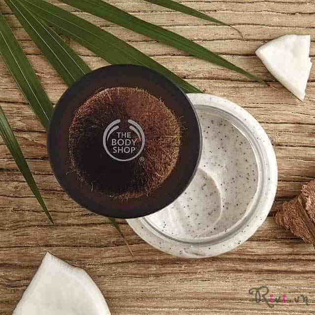kem-tay-te-bao-chet-thebodyshop-coconut-exfoliating-cream-body-scrub-250ml-04