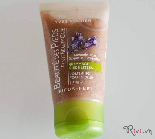 kem-tay-te-bao-chet-yves-rocher-body-polishing-foot-scrub-01