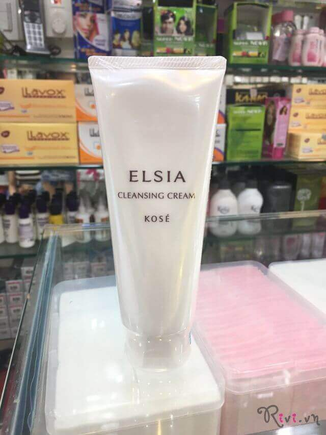 kem-tay-trang-kose-elsia-cleansing-cream-01
