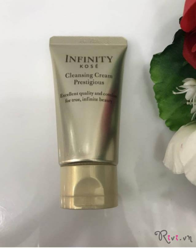kem-tay-trang-kose-infinity-cleansing-cream-prestigious-02