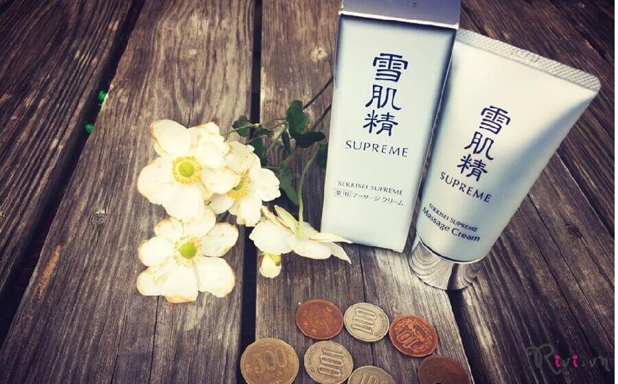 kem-tay-trang-kose-sekkisei-supreme-cleansing-cream-02