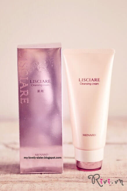 kem-tay-trang-menard-lisciare-cleaning-cream-04