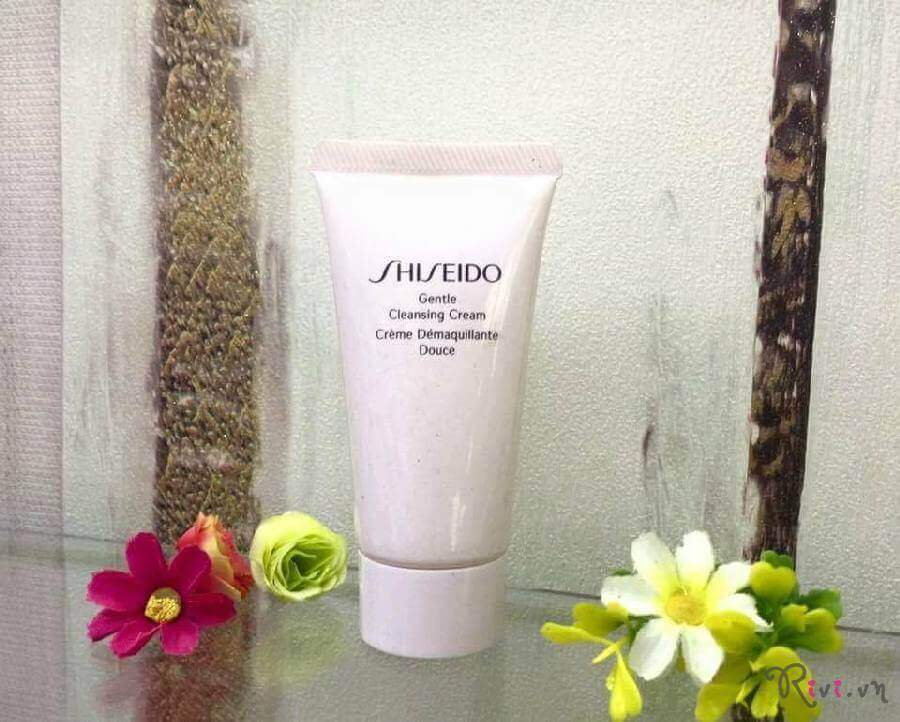 kem-tay-trang-shiseido-gentle-cleansing-cream-01