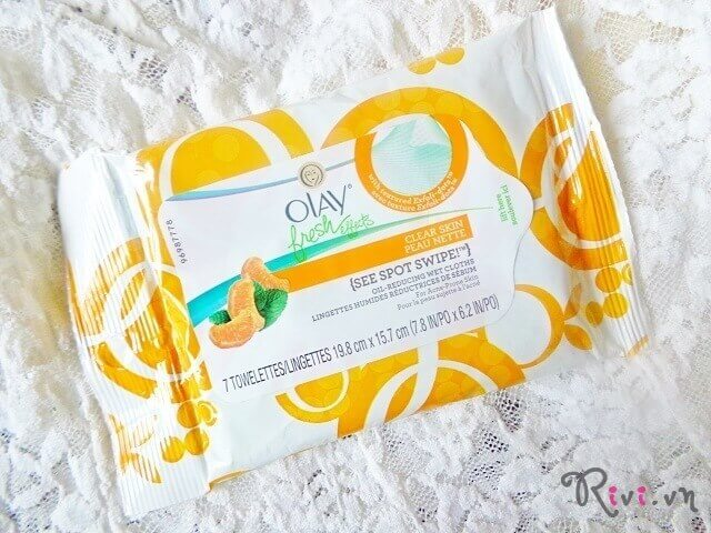 khan-tay-trang-olay-clear-skin-see-spot-swipe-oil-reducing-wet-cloths-02