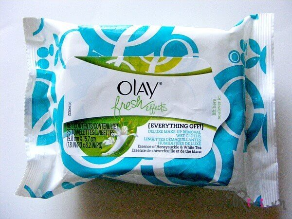 khan-tay-trang-olay-everything-off-deluxe-make-up-removal-wet-cloths-01