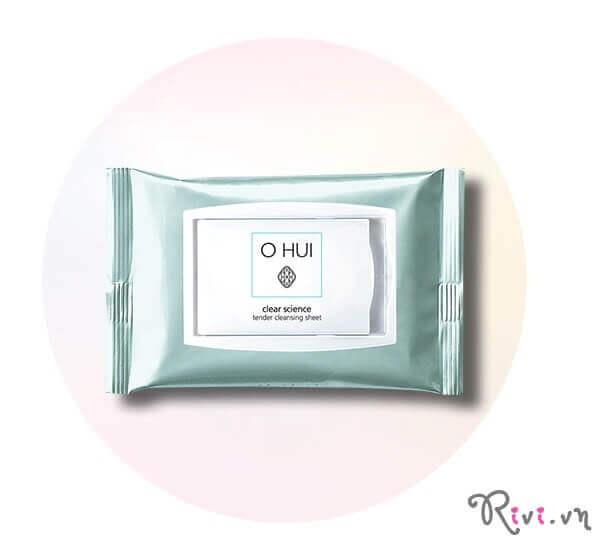 khan-uoc-ohui-lam-sach-sheet-01