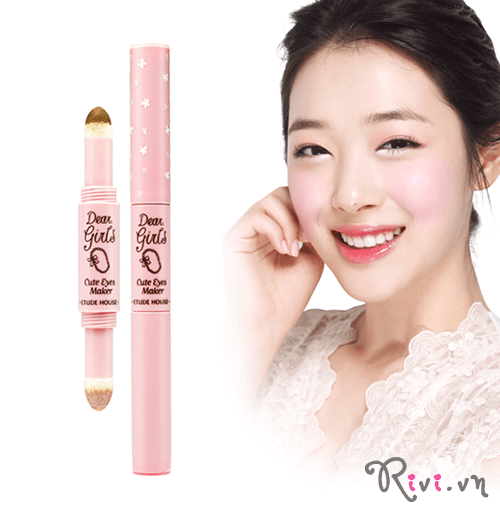 lop-lot-mat-etude-house-eyes-dear-girls-cute-eyes-maker-04