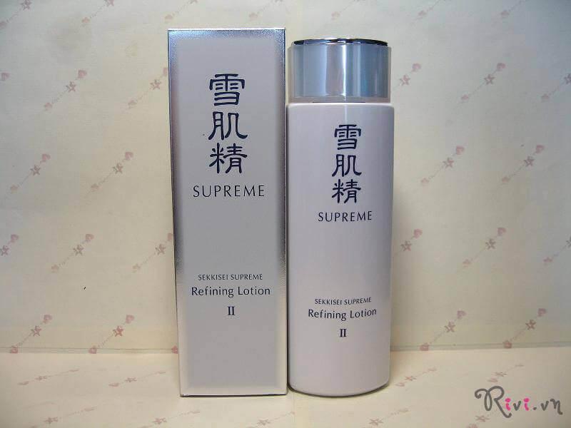 lotion-cung-cap-nuoc-kose-sekkisei-supreme-refining-lotion-iii-01