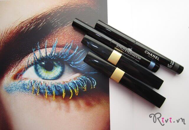 mascara-chanel-trang-diem-mat-inimitable-waterproof-04