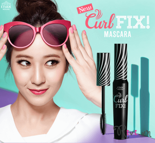 mascara-etude-house-eyes-lash-permmascara-03