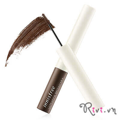 mascara-innisfree-makeup-ultrafine-browcara-4g-01