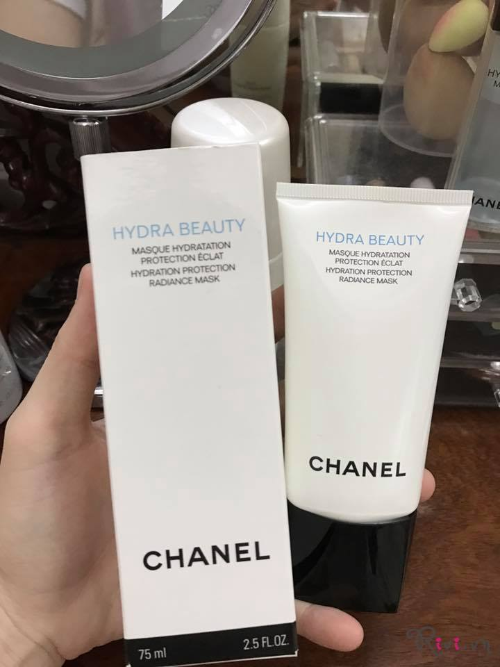 mat-na-chanel-hydra-beauty-mask-03