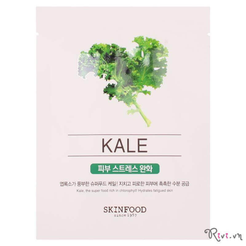 mat-na-dang-mieng-skinfood-mask-beauty-in-a-food-mask-sheet-green-tea-05