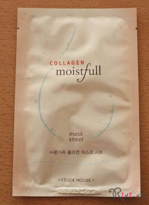 mat-na-etude-house-skincare-moistfull-collagen-mask-sheet-01