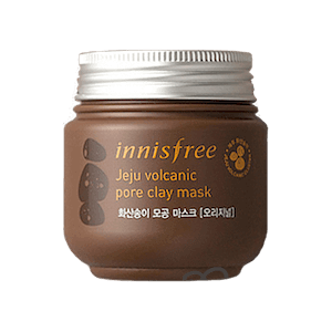 mat-na-innisfree-mask-jeju-volcanic-pore-clay-mask-100ml-03