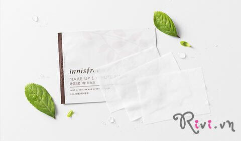 mat-na-innisfree-mask-make-up-1minute-mask-01