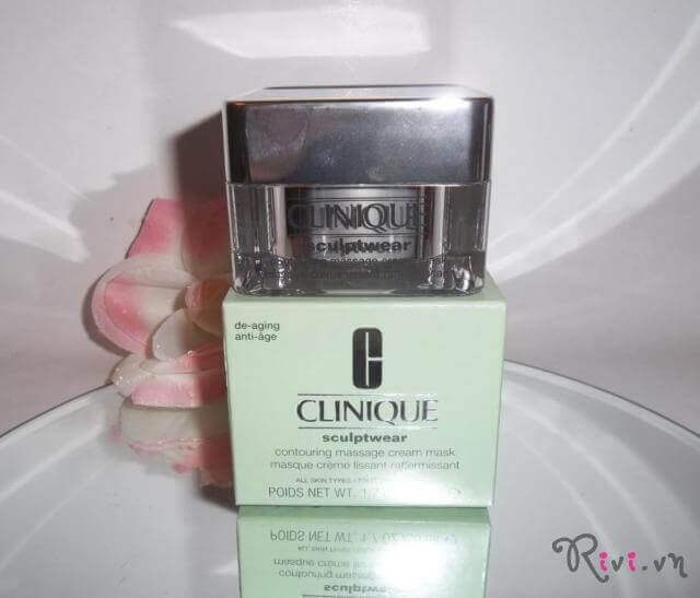 mat-na-kem-clinique-skincare-sculptwearcontouring-massage-cream-mask-01
