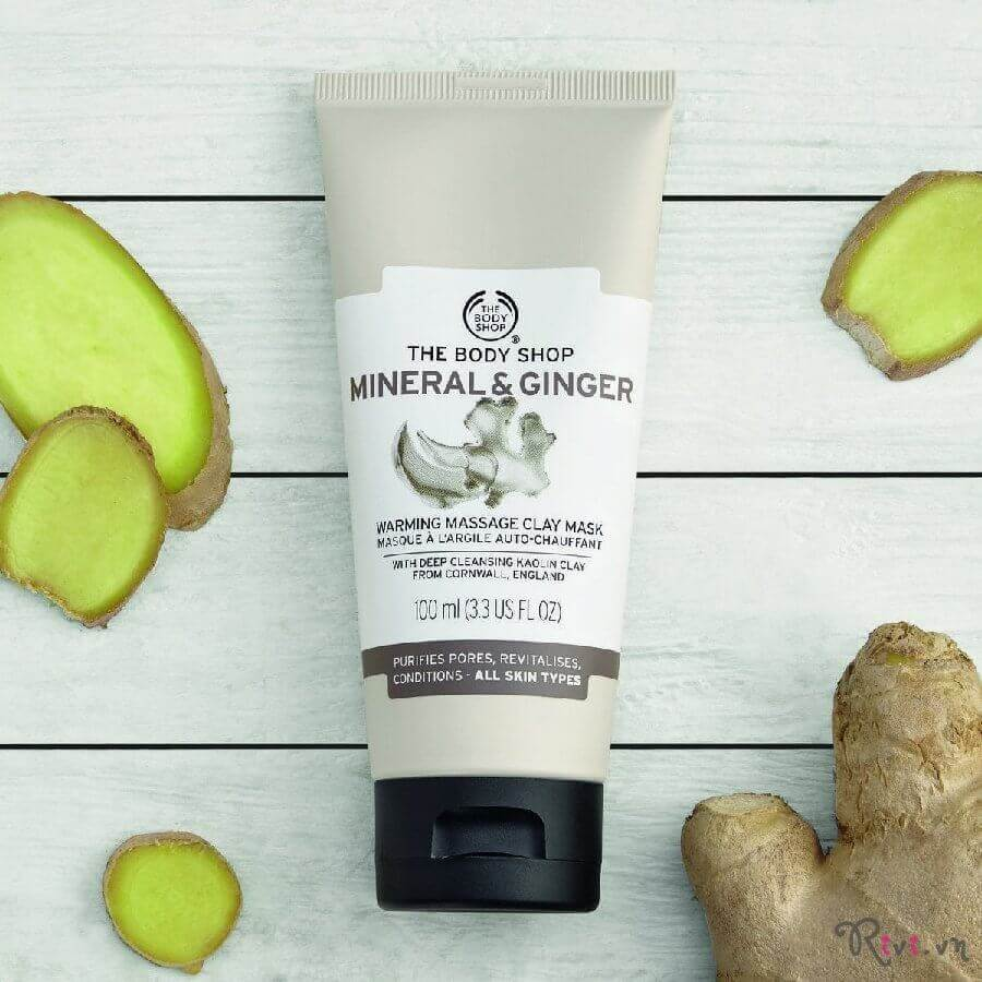 mat-na-kem-thebodyshop-mineralginger-warming-massage-clay-mask-100ml-02