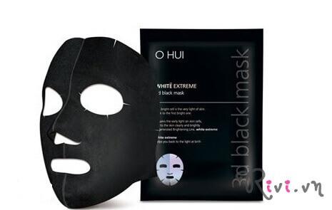 mat-na-ohui-extreme-white-3d-black-mask-06
