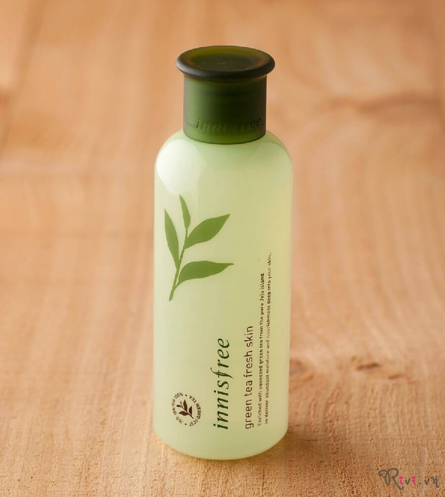 ncb-tra-xanh-innisfree-toner-green-tea-fresh-skin-200ml-01