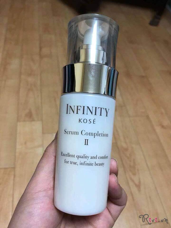 nhu-tuong-duong-am-kose-infinity-serum-completion-iii-02