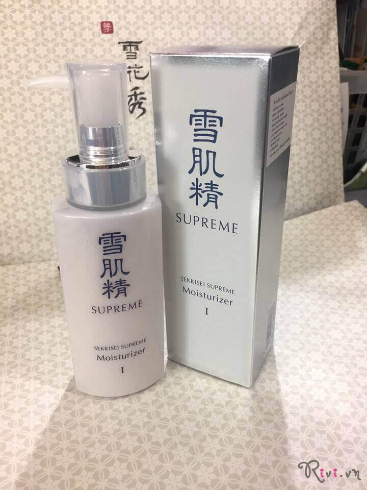 nhu-tuong-kose-sekkisei-supreme-moisturizer-iii-01