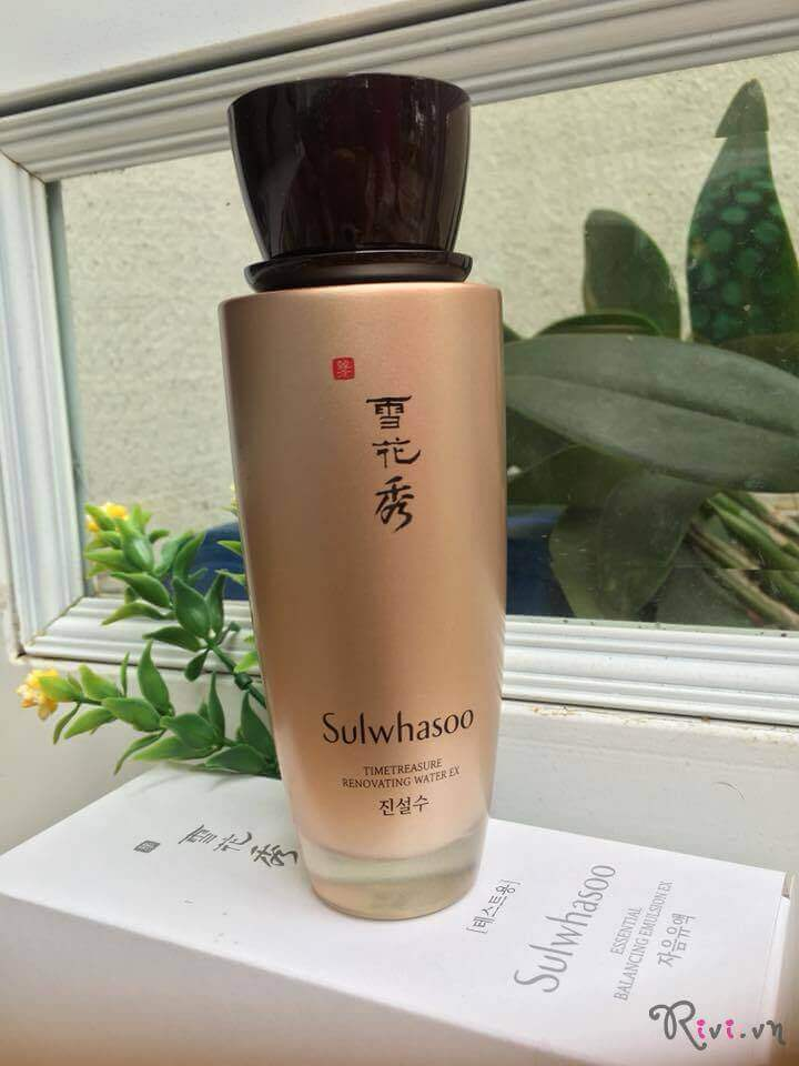 nuoc-can-bang-sulwhasoo-timetreasure-renovating-waterex-03