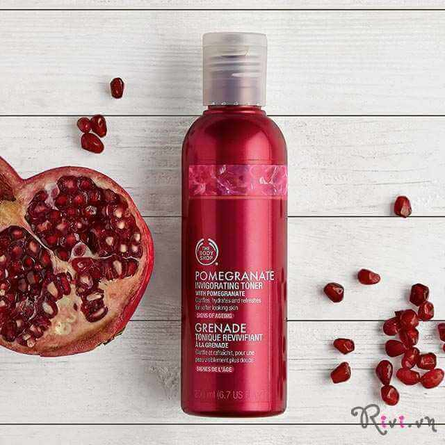 nuoc-hoa-hong-thebodyshop-pomegranate-invigorating-toner-200ml-01