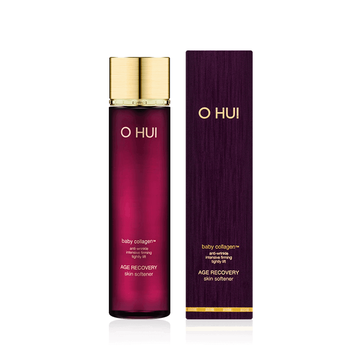 nuoc-hoa-ohui-age-recovery-softener-02