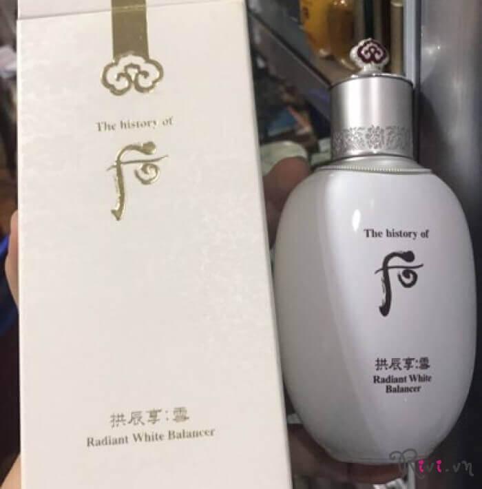 nuoc-hoa-whoo-tai-sinh-balancer-04