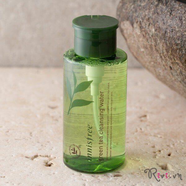 nuoc-tay-trang-innisfree-green-tea-cleansing-water300ml-01