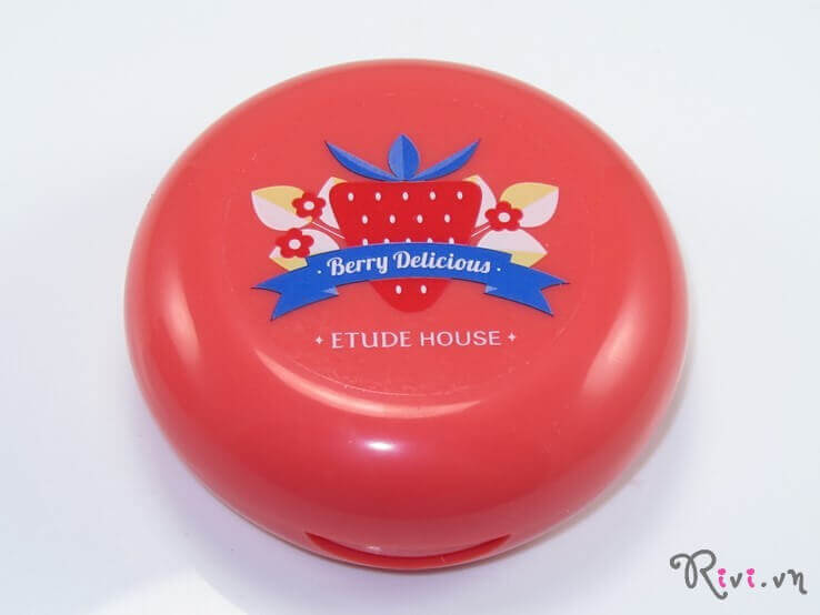 phan-ma-etude-house-face-berry-delicious-cream-blusher-01
