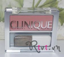 phan-ma-hong-clinique-trang-diem-mat-blushing-blus-powder-blush-01