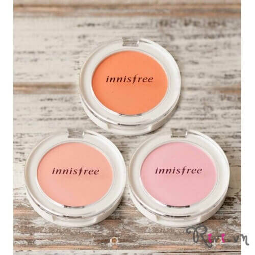 phan-ma-hong-innisfree-makeup-mineral-blusher-5g-02