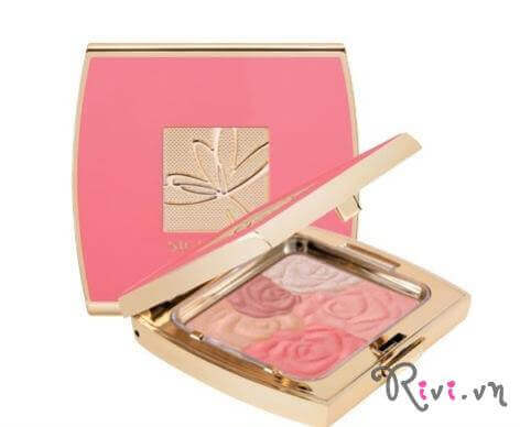 phan-ma-hong-missha-makeup-signature-dramatic-rose-petal-blusher-01