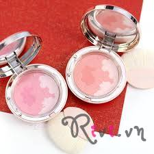 phan-ma-hong-sulwhasoo-radiance-blusher-03