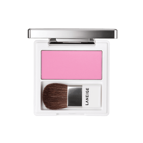 phan-ma-tinh-khiet-laneige-makeup-pure-radiant-blush-01