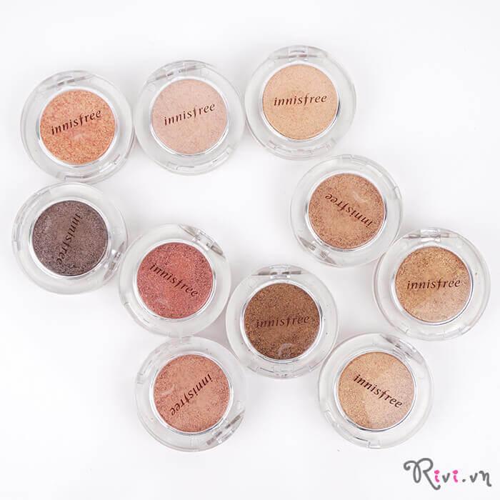 phan-mat-innisfree-makeup-mineral-single-shadow23g-01