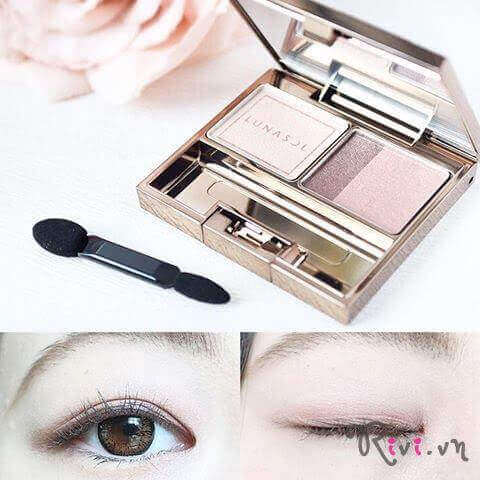 phan-mat-kanebo-trang-diem-tender-clear-eyes-02