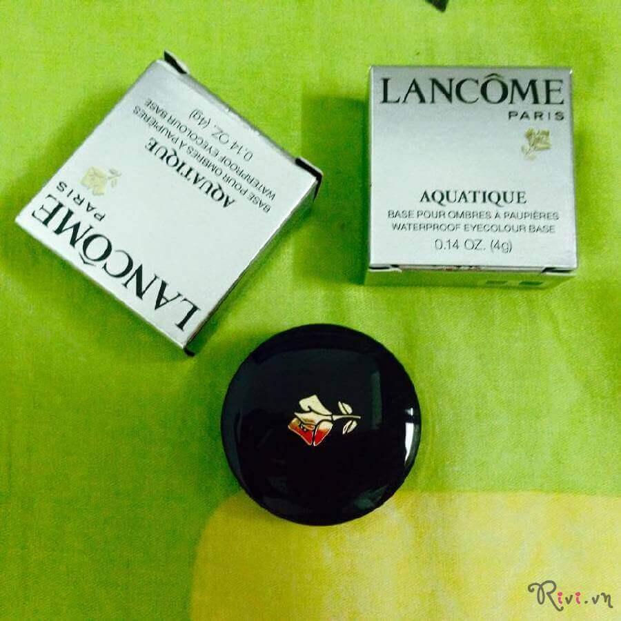 phan-mat-lancome-trang-diem-mat-aquatique-01