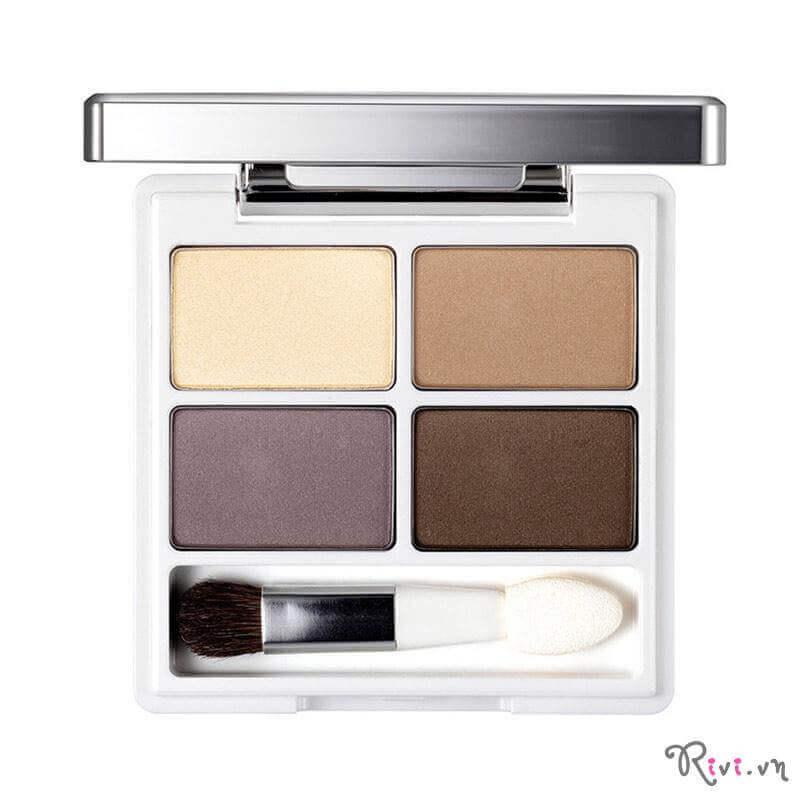 phan-mat-tinh-khiet-laneige-makeup-pure-radiant-shadow-01