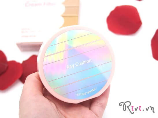phan-nen-etude-house-face-any-cushion-cream-filter-01
