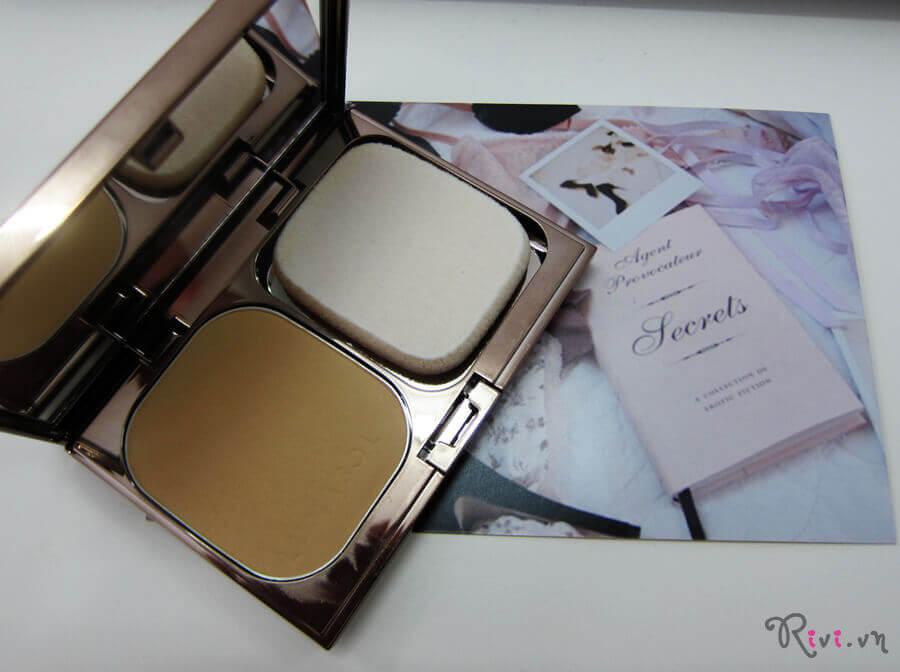 phan-nen-kanebo-trang-diem-skin-modeling-powder-foundation-01