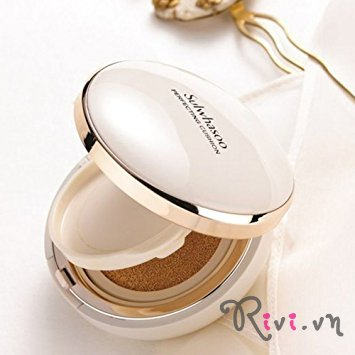 phan-nen-sulwhasoo-perfecting-cushion-03