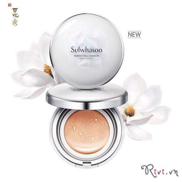 phan-nen-sulwhasoo-perfecting-cushion-brightening-01