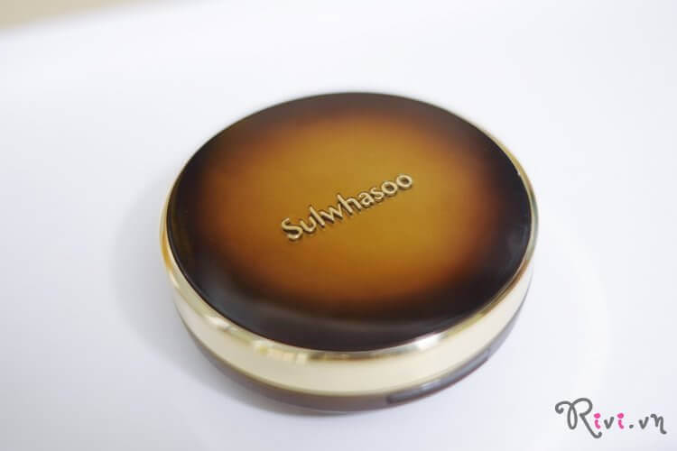 phan-nen-sulwhasoo-perfecting-cushion-intense-spf50-01
