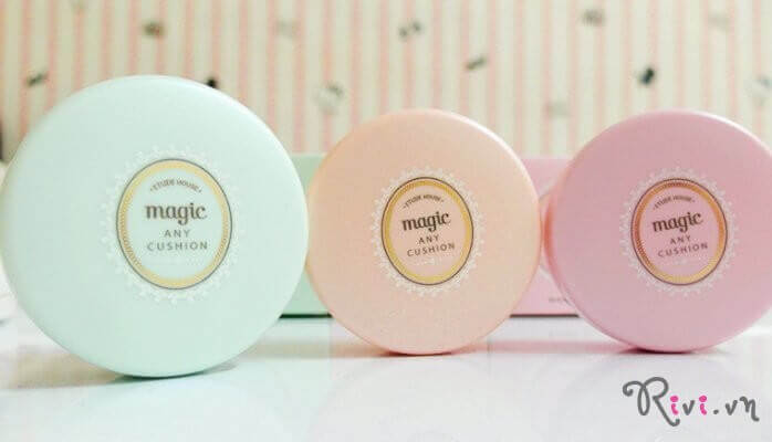 phan-nuoc-etude-house-face-mineral-magic-any-cushion-01